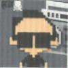 sisid27's avatar