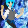 sisilia1140's avatar