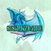 SiSilkzurre's avatar