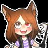 Sisilof17's avatar
