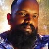 sisilu's avatar
