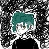SiSimp's avatar