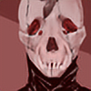 Sisipa's avatar