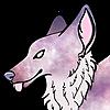 SisiSocks's avatar