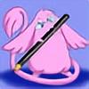 Sisisusurro's avatar