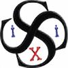 SiSiXx's avatar