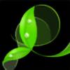 siska02's avatar