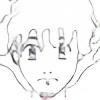 sislord's avatar