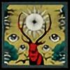 Sismisic's avatar