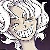 Sispal's avatar
