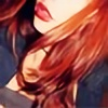 sisraxxx's avatar
