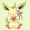 Sisseal's avatar