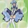 sisselghost's avatar