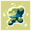 Sissi6's avatar