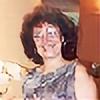 Sissy24's avatar