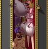 Sissy2Maid's avatar