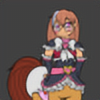 SissyAbdlgirl's avatar