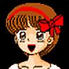SissyDemi's avatar