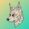 Sissydog14's avatar