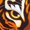 SissyEmpress's avatar