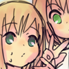 sissygirly's avatar