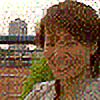 sissyhigashi's avatar