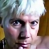 Sissypuff's avatar