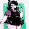 SissysSecret's avatar