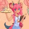 Sistacafe1993's avatar