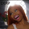 Sistehcap's avatar