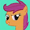 sistemx's avatar