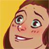 sister-Annabel's avatar