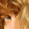 sister-bluebird's avatar