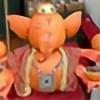 Sister-Ray's avatar