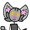 SisterAdopt2's avatar