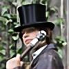 Sisterarrow's avatar
