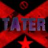 Sistercanoness's avatar