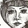 SisterDecember's avatar