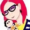 SisterHeartless's avatar