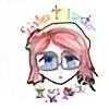 SisterHipster122's avatar