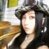 sisterice's avatar