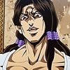 SisterKosho's avatar