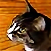 SisterLan's avatar