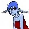 SisterLemonyfresh's avatar