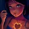 sisterlynnbeck's avatar