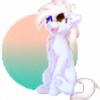 SisterOfBlood's avatar