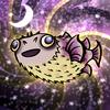 SisterOfMine's avatar