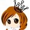SisterprincessHinako's avatar