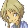 SisterRin-Rin's avatar