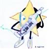 SisterRioko's avatar